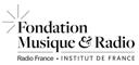 Fondation Musique et Radio